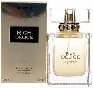 Best b spot fragrance Reviews