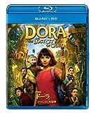 劇場版 ドーラといっしょに大冒険 ブルーレイ+DVD[Blu-ray/ブルーレイ]