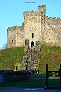 Best cardiff wales images Reviews