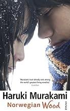 Norwegian Wood Movie Tie-In