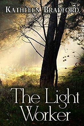 The Light Worker