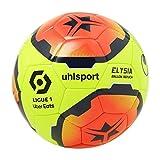 uhlsport Ballon de Football Unisexe pour Adulte Elysia Ballon Replica...