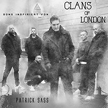 Clans of London