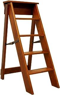 ladder for bunk bed in camper