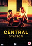 Central Station [UK IMPORT] - Fernanda Montenegro