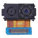 LENASH Volver Frente a la cámara for Galaxy J7 Duo SM-Q J720F Cámara móvil