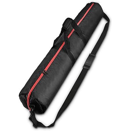 Manfrotto Tasche Mb Lbag110 Für 4 Light Stands Kamera