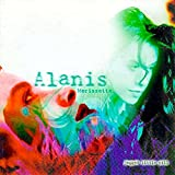 Jagged Little Pill (25th Anniversary EDT.Vinyl Red) [Import]
