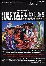 Siestas & Olas - A Surfing Journey Through Mexico