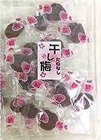 干し梅(種なし)70g