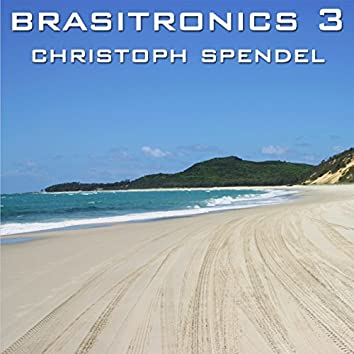 Brasitronics 3