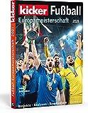 Fußball-Europameisterschaft 2021: Berichte - Analysen - Kommentare