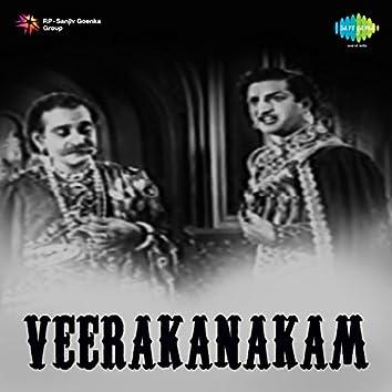 Veerakanakam (Original Motion Picture Soundtrack)