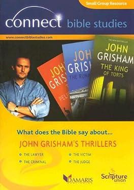 John Grisham's Thrillers (Connect)