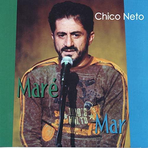Chico Neto