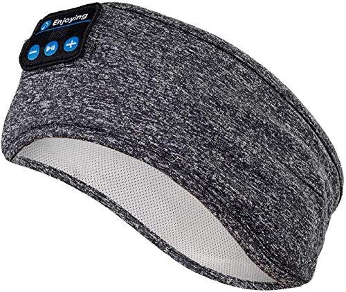 Sleep Headphones Wireless, Perytong Bluetooth...