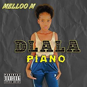 Dlala Piano