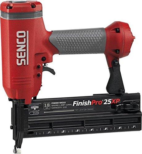 SENCO Stiftnagler FinishPro25 für AX/AY 1,2mm