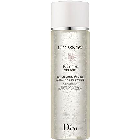 クリスチャン ディオール(Christian Dior) スノー ブライトニング エッセンスローション 200ml [並行輸入品]