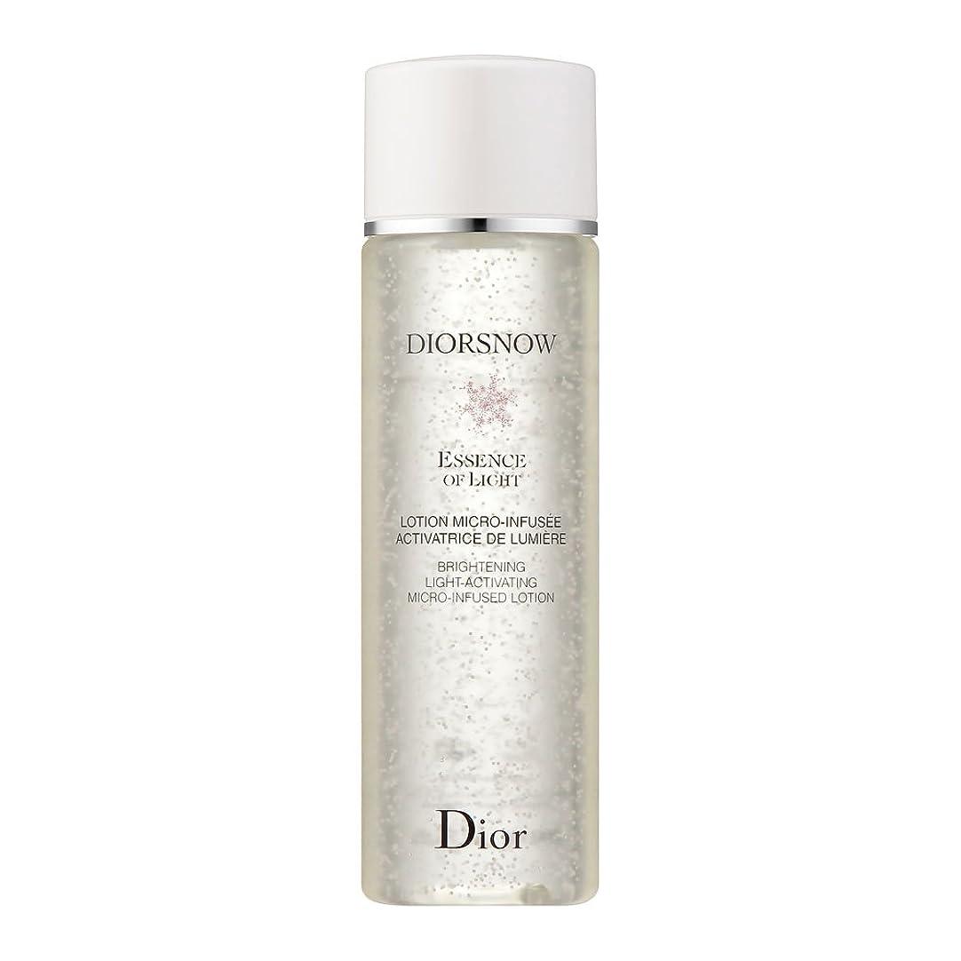発信汗テザークリスチャン ディオール(Christian Dior) スノー ブライトニング エッセンスローション 200ml[並行輸入品]