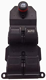 CT-CARID 52933-2F000 529332F000 TPMS Wheel Tire Pressure Monitoring Sensor for Hyundai Accent Equus Genesis Sonata Tucson Kia Rio Borrego Spectra Sportage 315MHZ