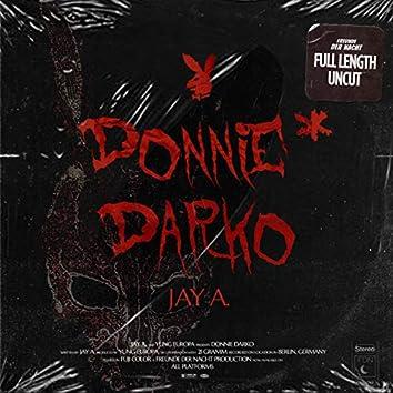 donnie*darko