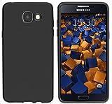 mumbi Hülle kompatibel mit Samsung Galaxy A5 2016 Handy