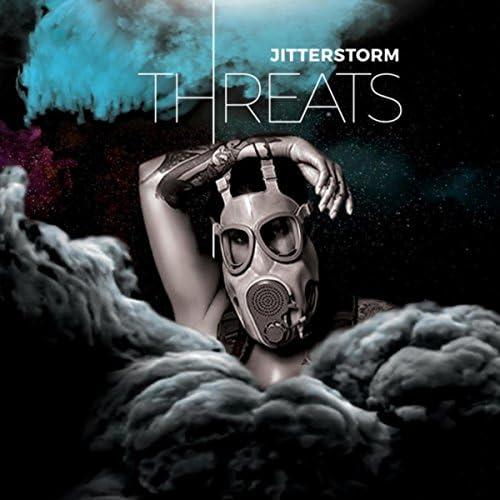 Jitterstorm