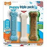 Nylabone Puppy Chew Toys