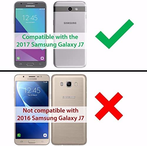 Samsung galaxy grand prime anime case _image0