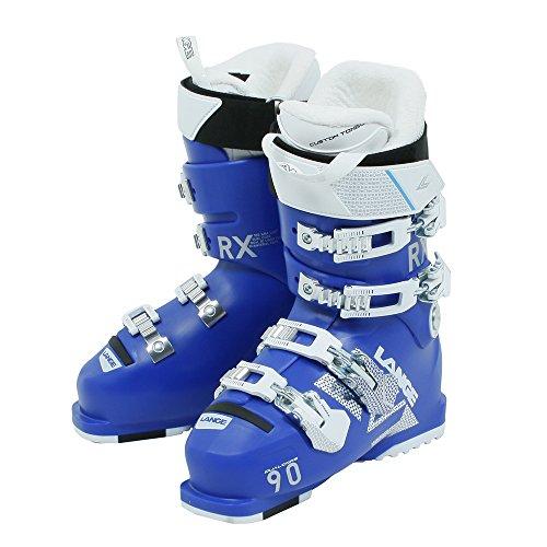 Lange Chaussures de Ski pour Homme, 23,5