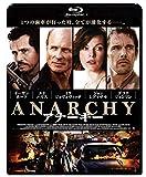 アナーキー スペシャル・プライス[Blu-ray/ブルーレイ]