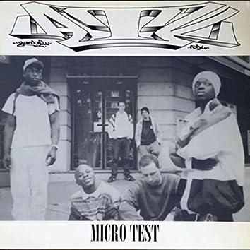Micro Test