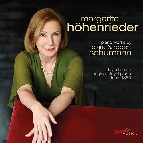 Margarita Höhenrieder