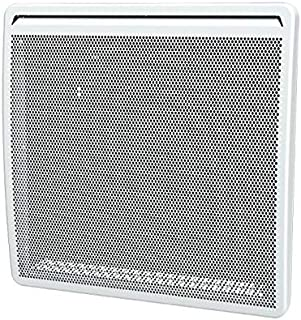 PC Tracy 1000 W Panel calefactor anti-salissures