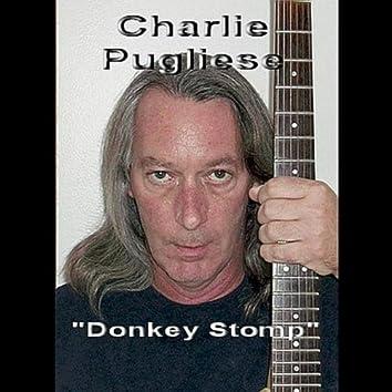 Donkey Stomp
