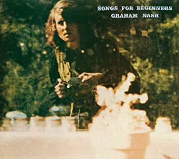 Songs For Beginners [2008 Stereo Mix]