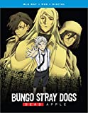 Bungo Stray Dogs: DEAD APPLE [Blu-ray] image