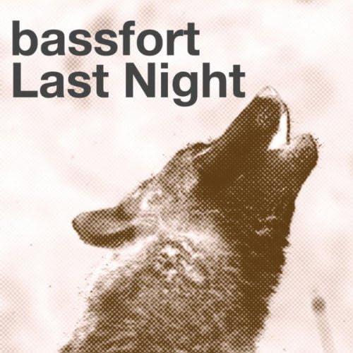 Bassfort