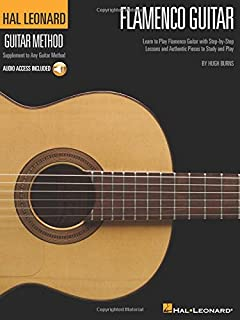 Best the spanish guitar song Reviews