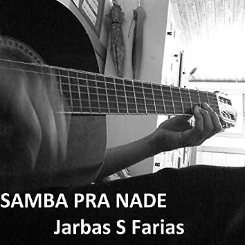 Samba pra Nade