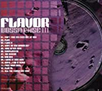 Case 3 by Flavor Bossa (2006-09-27)