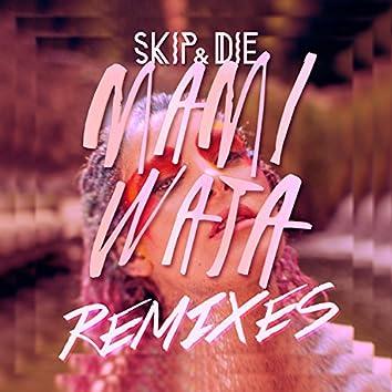 Mami Wata (Remixes)