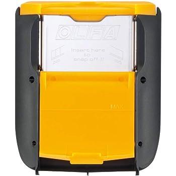 オルファ(OLFA) 安全刃折処理器ポキPRO 211B