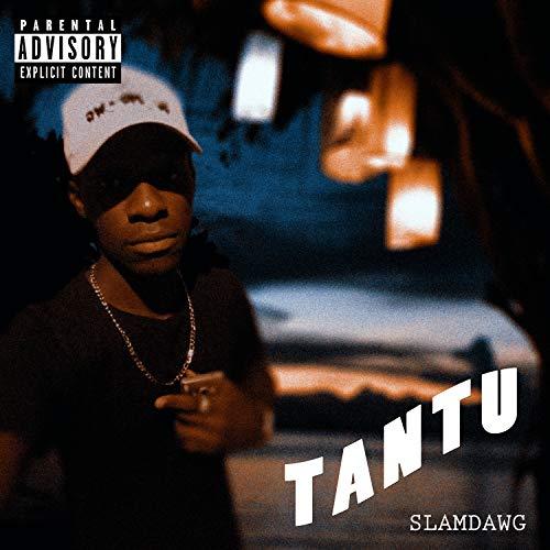 Tantu [Explicit]
