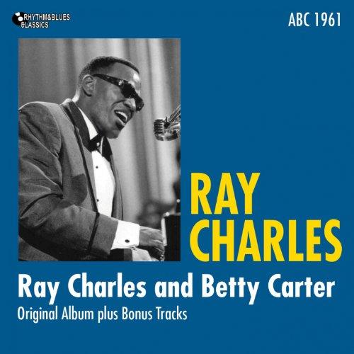 Ray Charles and Betty Carter (Original Album Plus Bonus Tracks)