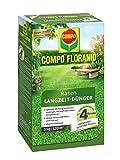 Compo 13350 Floranid - Concime a Lunga Durata per erbetta