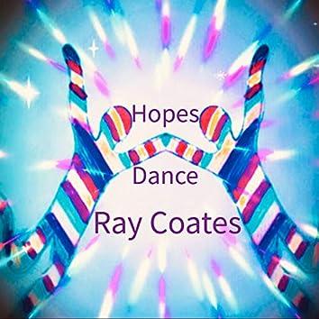 Hopes Dance