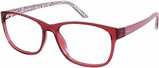 b1f6894af87 Amazon.com  Reds - Eyewear Frames   Sunglasses   Eyewear Accessories ...