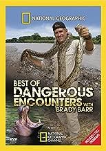 Best of Dangerous Encounters With Brady Barr